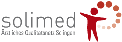 solimed-logo1